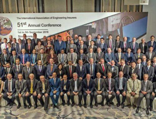 RTS participará en dos nuevos proyectos para IMIA 2019